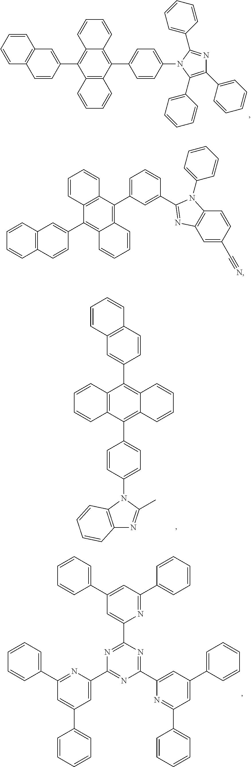 Figure US20170033295A1-20170202-C00160