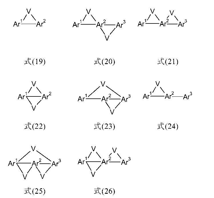 Figure CN104781368AD00101