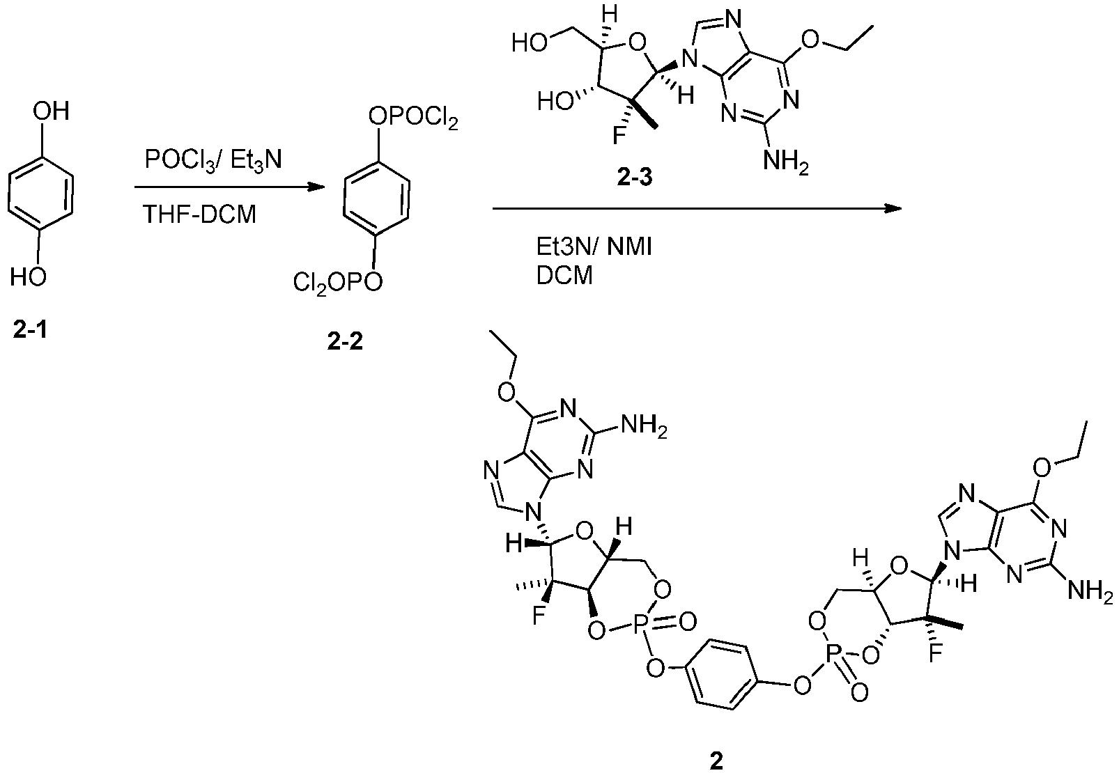 Figure imgb0080