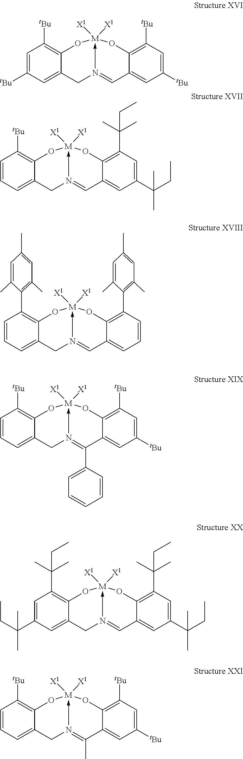 Figure US09394385-20160719-C00015