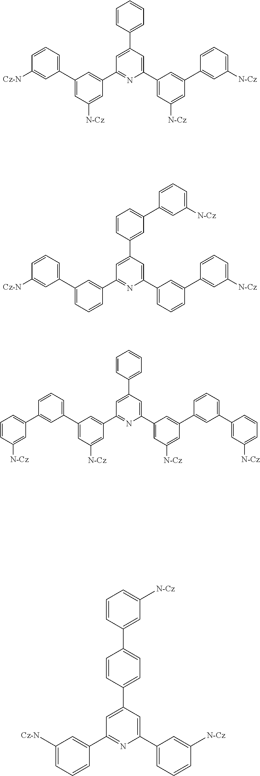 Figure US20110215312A1-20110908-C00063