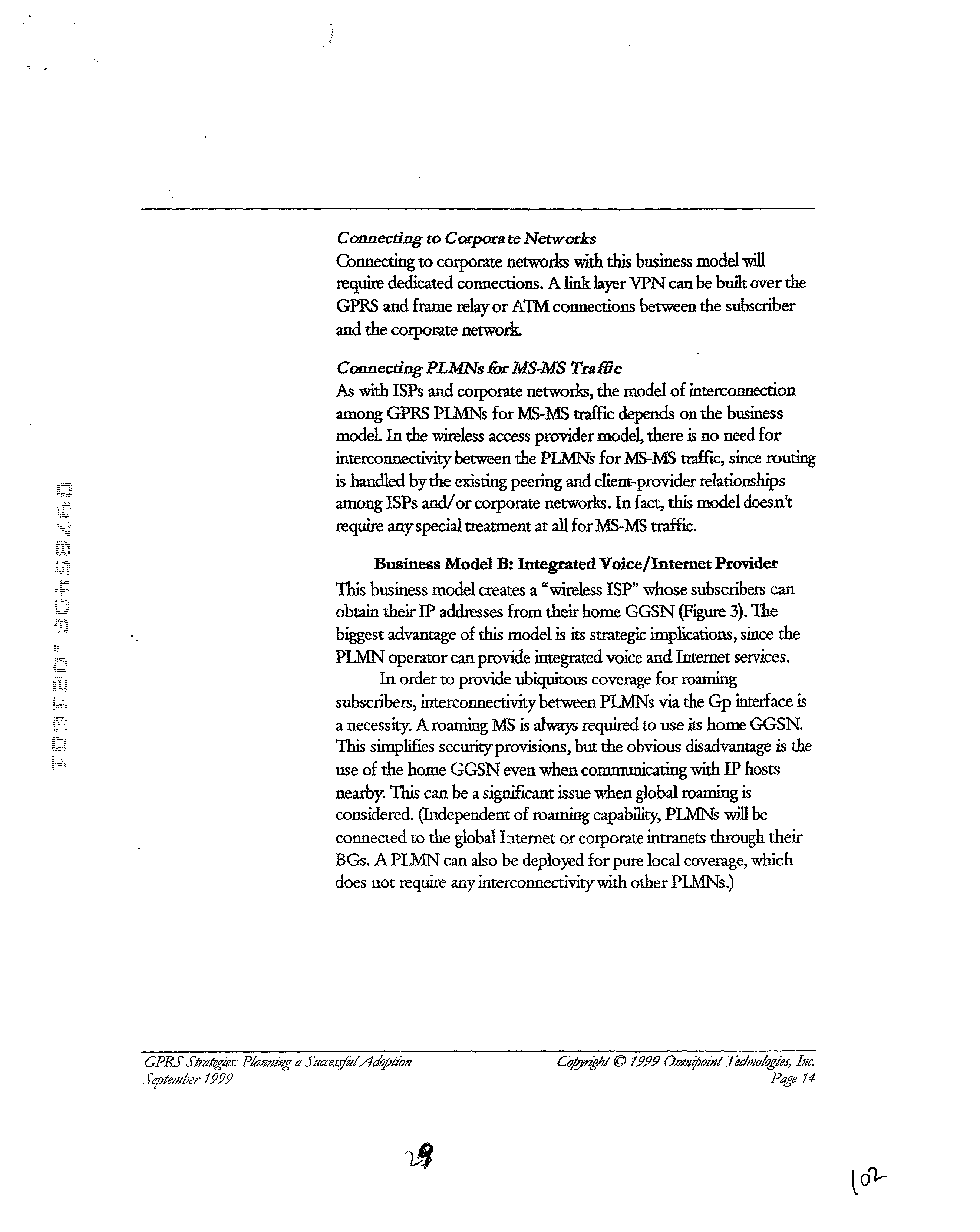 Figure US20030034873A1-20030220-P00061