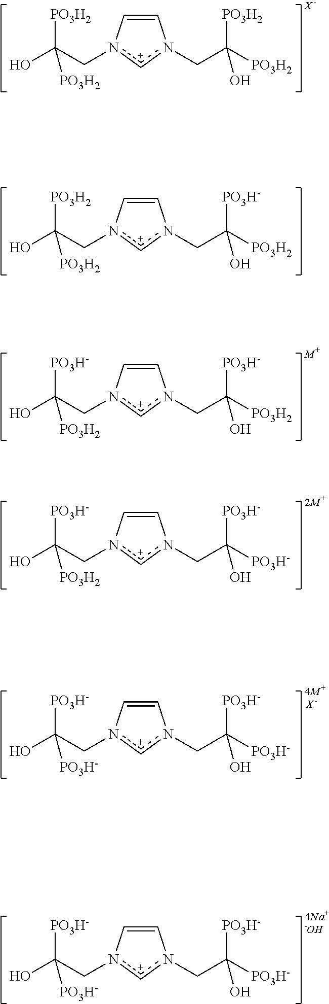 Figure US09867839-20180116-C00010