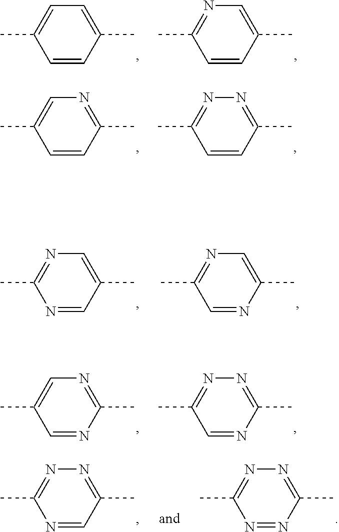 Figure US09876173-20180123-C00026