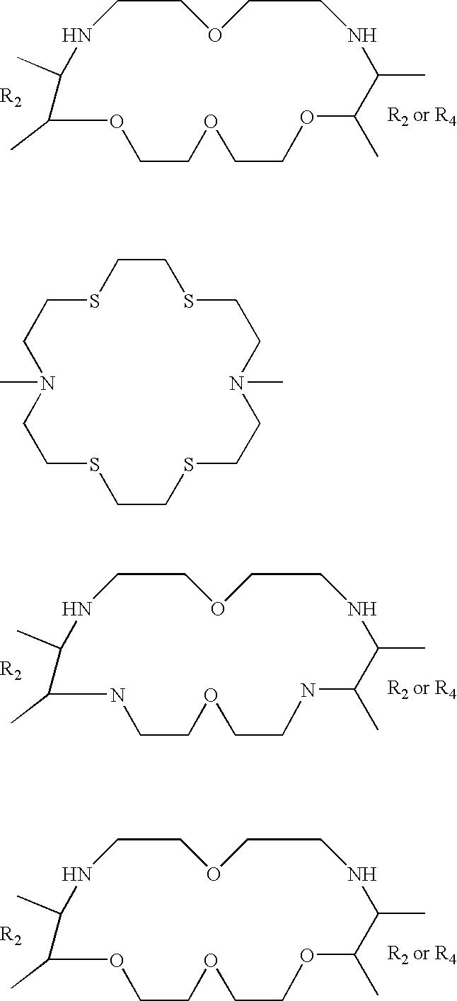 Figure US20050202273A1-20050915-C00008