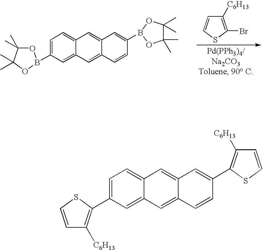 Figure US07781761-20100824-C00027
