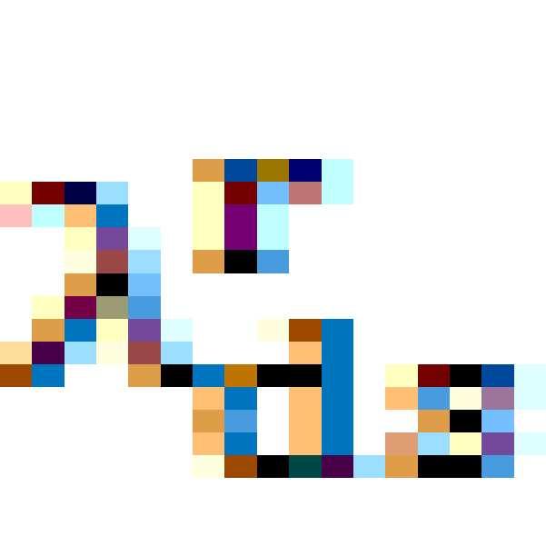 Figure 112011051530673-pat00008