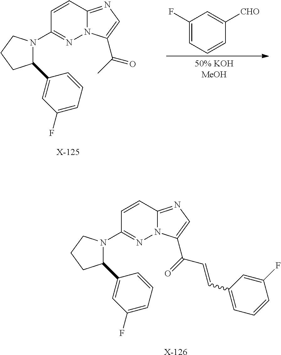 Figure US08637516-20140128-C00097