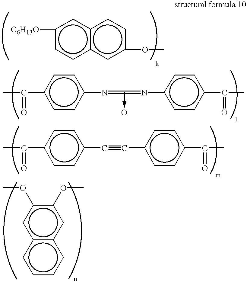 Figure US06261649-20010717-C00016
