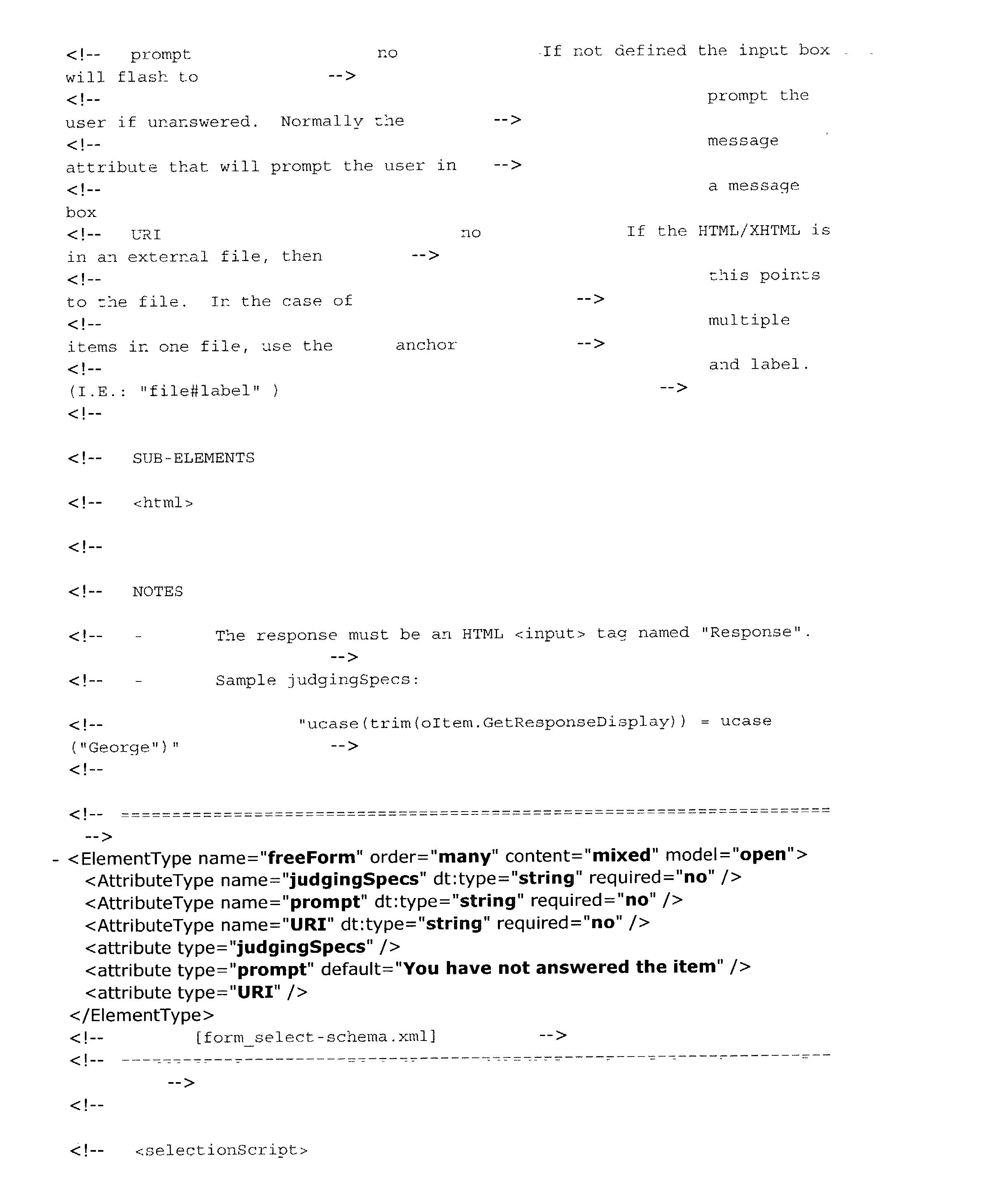 Figure US20030129573A1-20030710-P00103