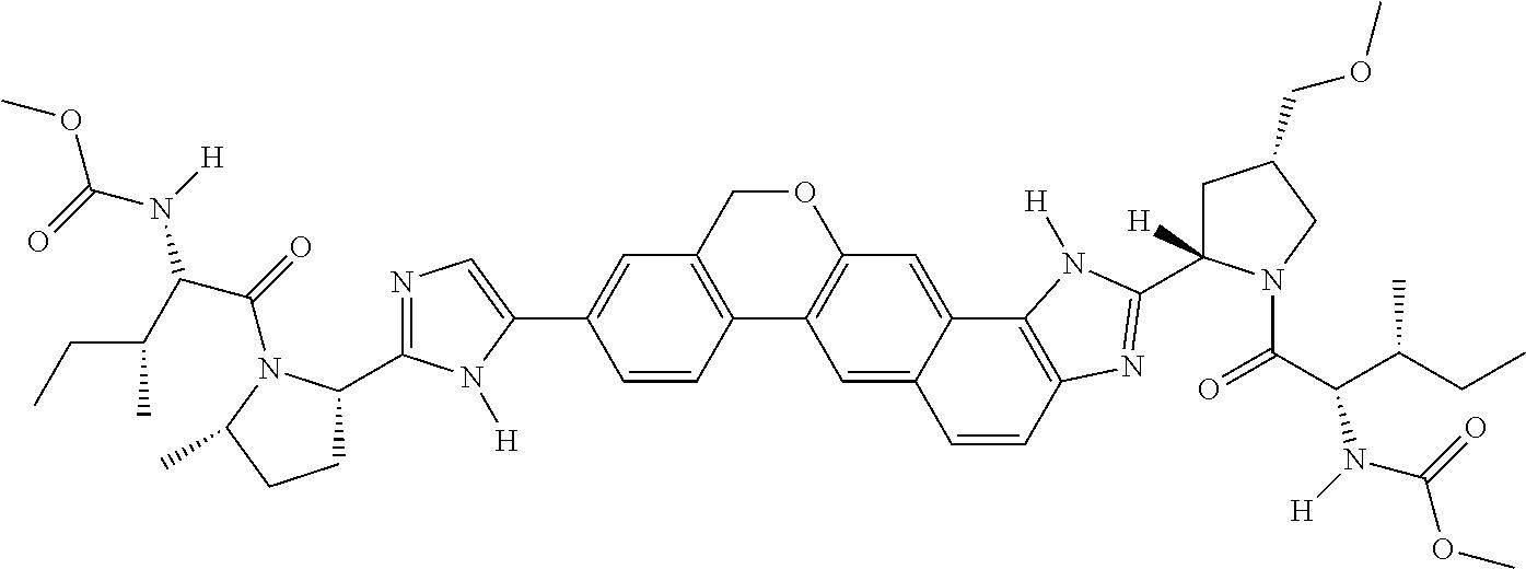 Figure US09868745-20180116-C00181