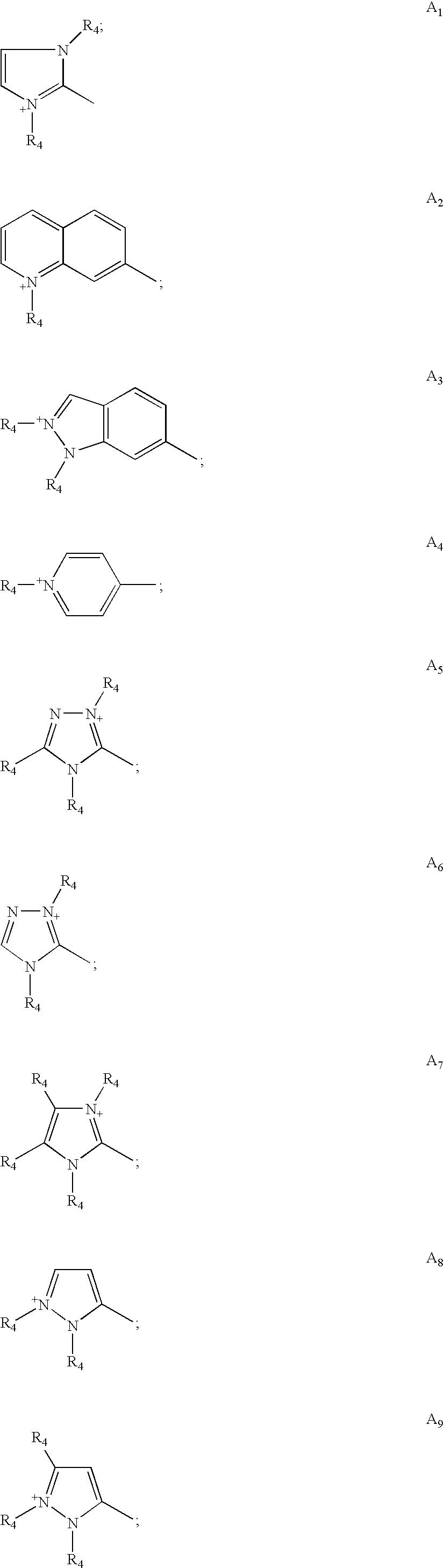 Figure US20100199441A1-20100812-C00007