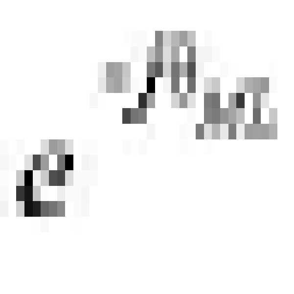 Figure 112008060446259-PAT00032