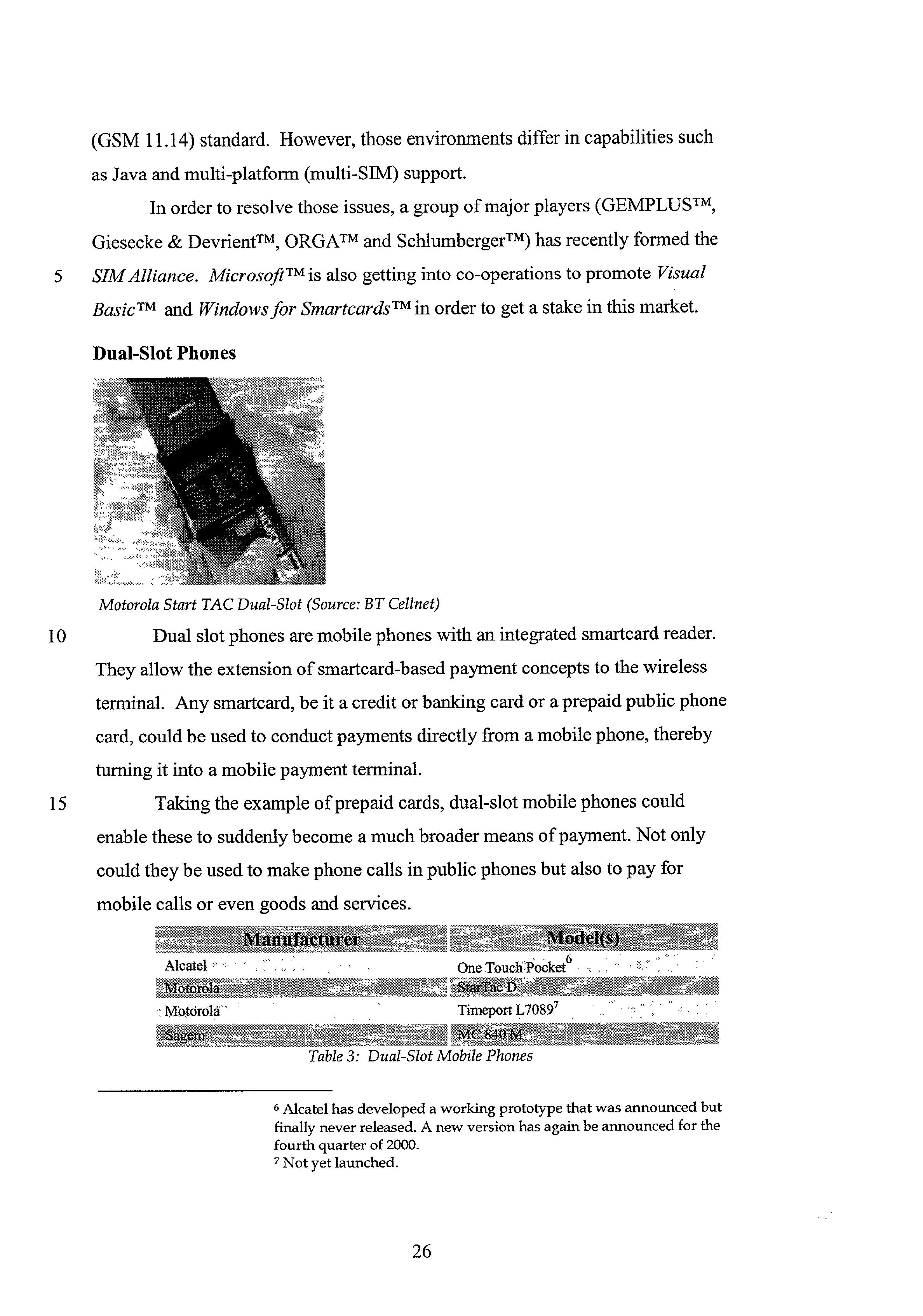 Figure US20030055735A1-20030320-P00005