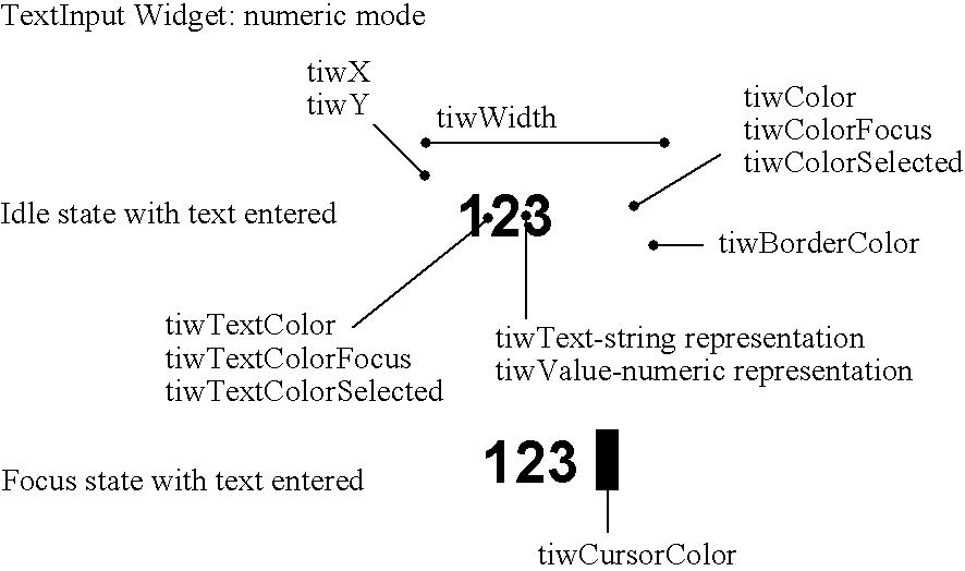 Figure US20060130120A1-20060615-C00017