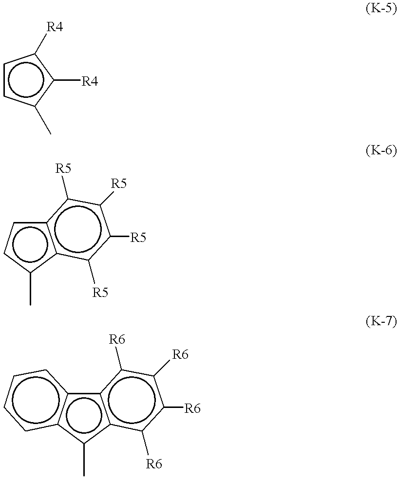 Figure US06235855-20010522-C00035