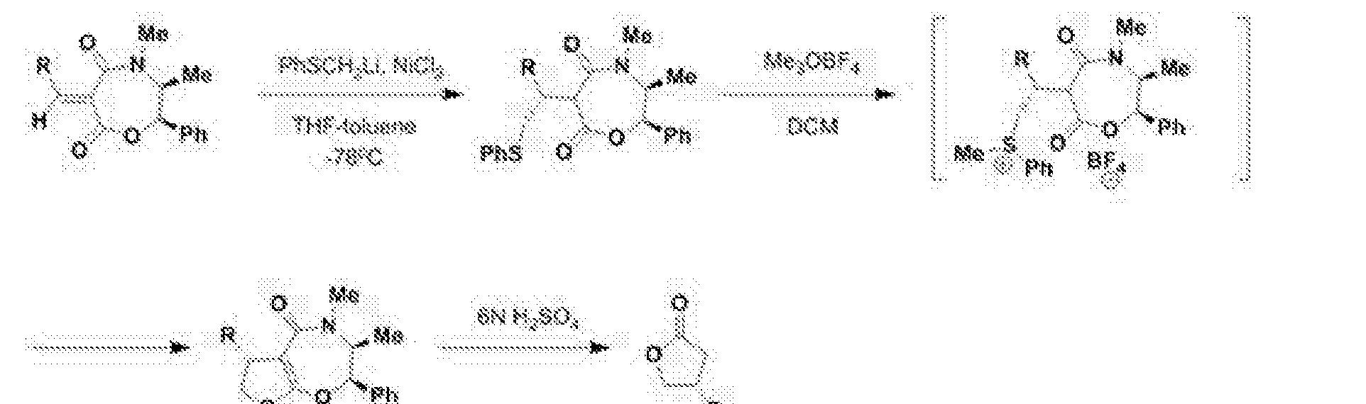 Figure CN105837535AD00062