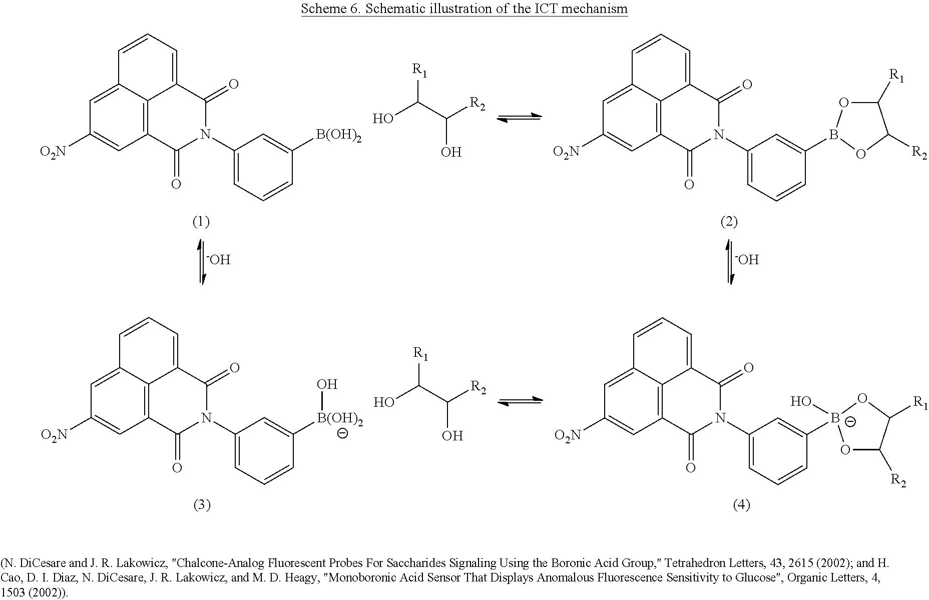 Figure US08466286-20130618-C00040