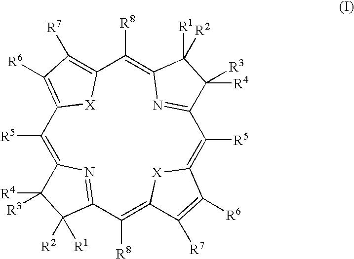 Figure US07534807-20090519-C00009