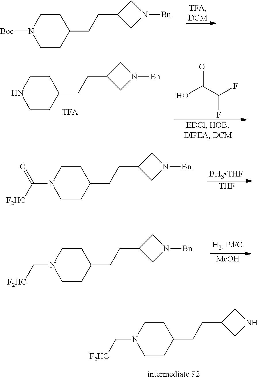 Figure US20180230137A1-20180816-C00110