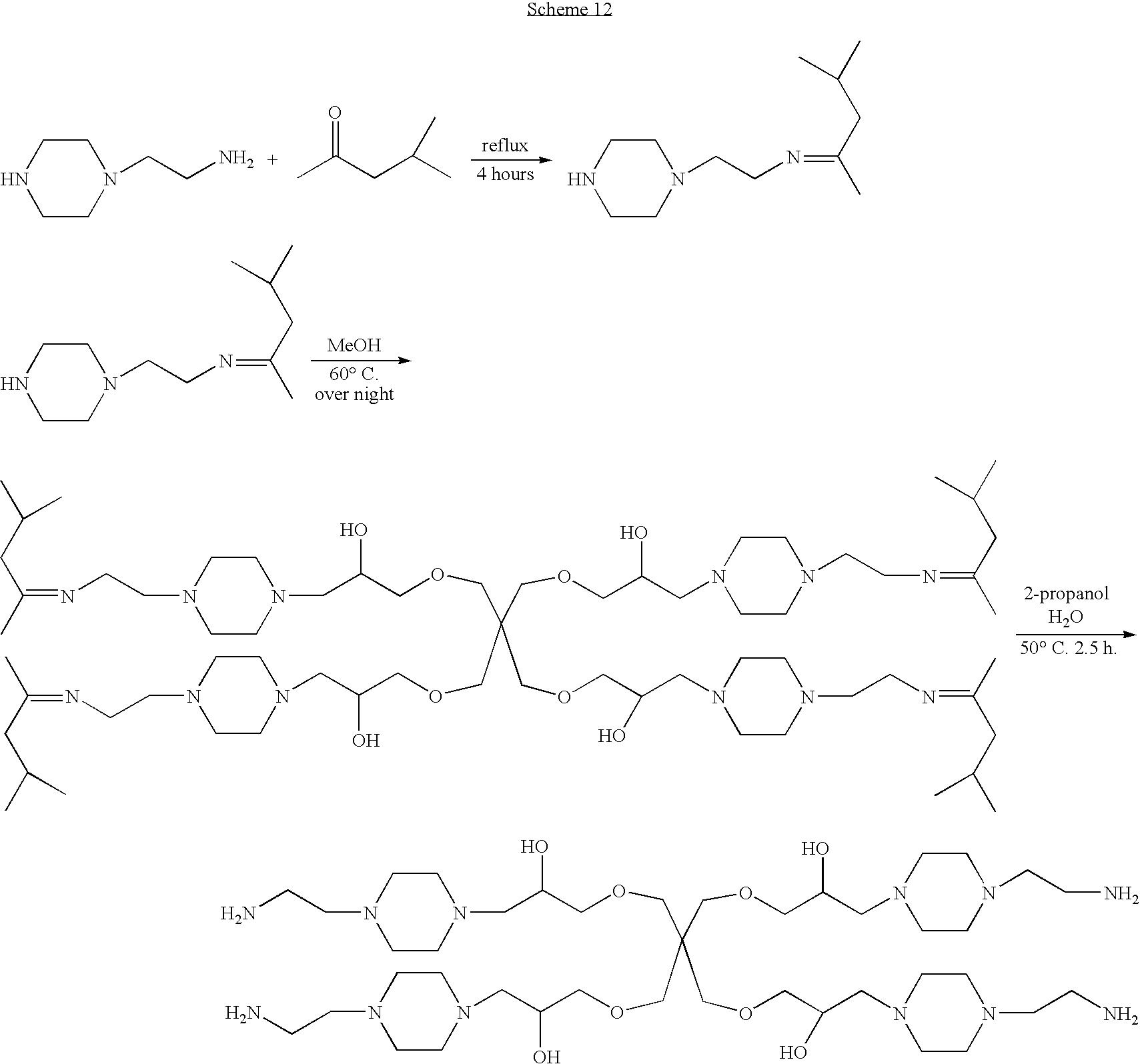 Figure US07985424-20110726-C00032