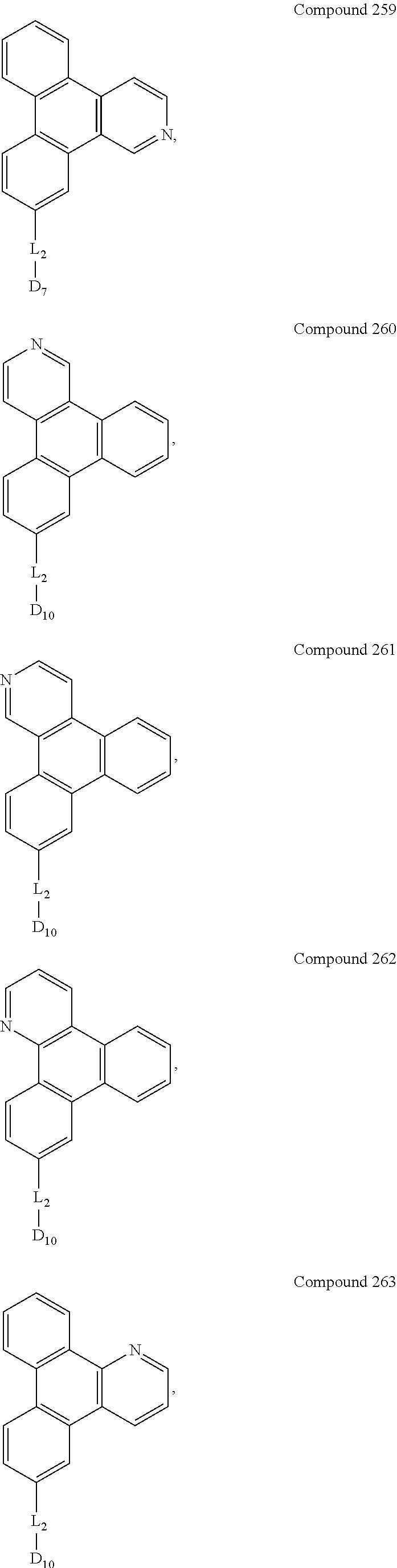 Figure US09537106-20170103-C00623