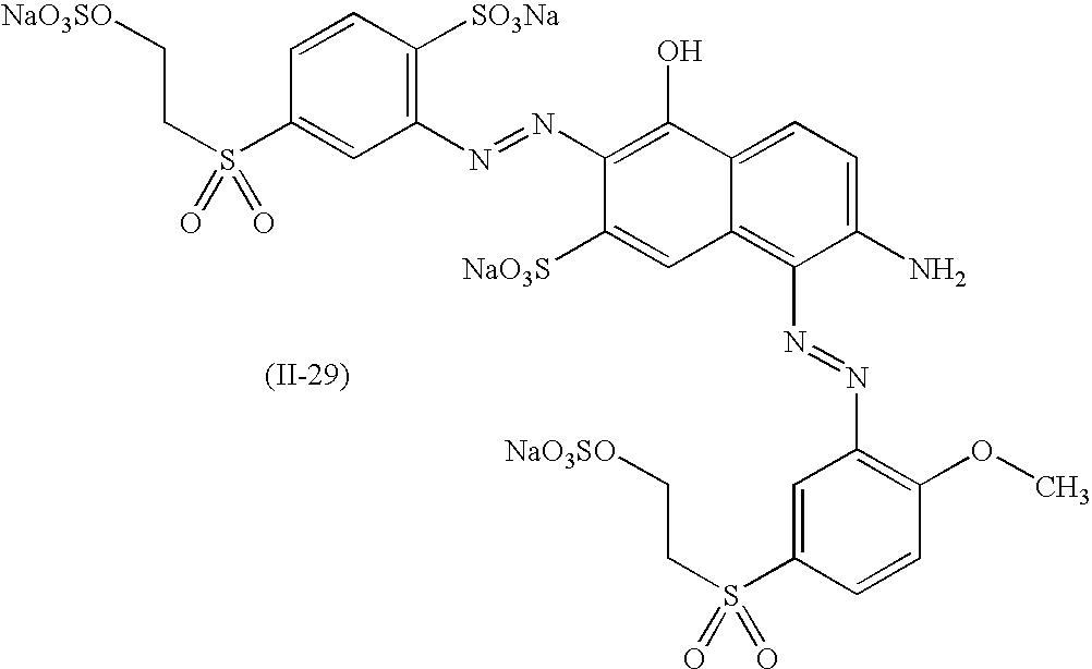 Figure US07708786-20100504-C00099
