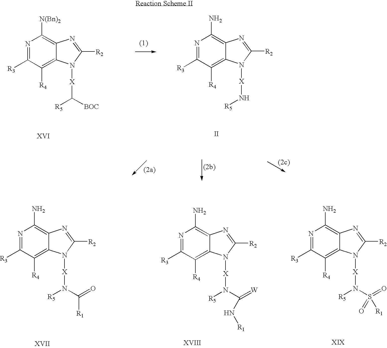 Figure US06903113-20050607-C00004