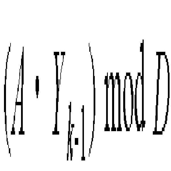 Figure 112015055295343-pct00005