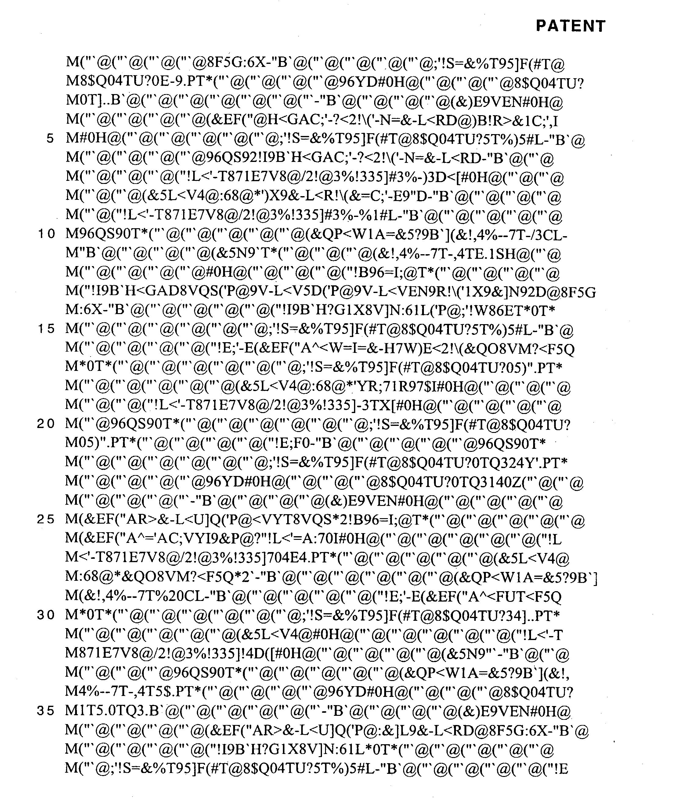 Figure US20030174720A1-20030918-P00024