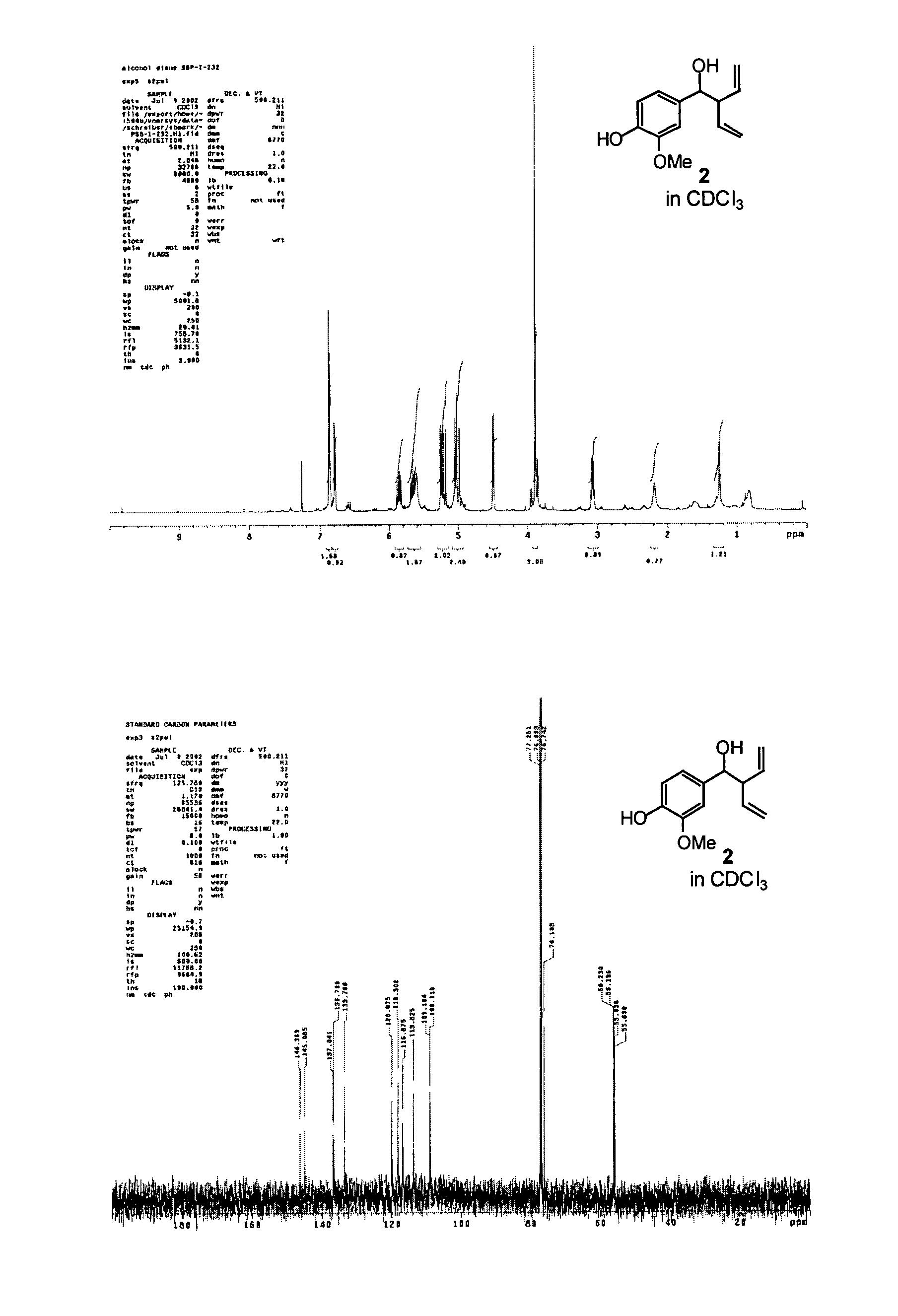 Figure US20040214232A1-20041028-P00027