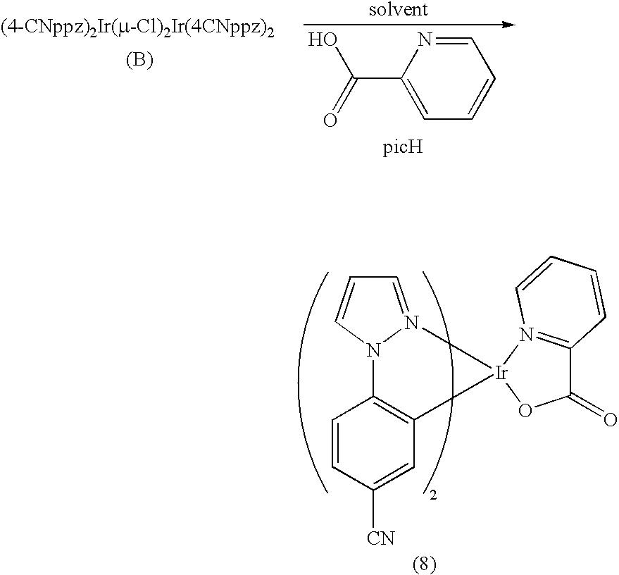 Figure US20050031903A1-20050210-C00039