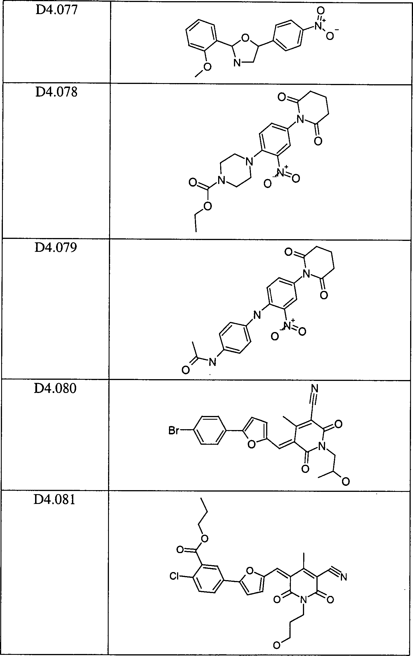 Figure 01900001
