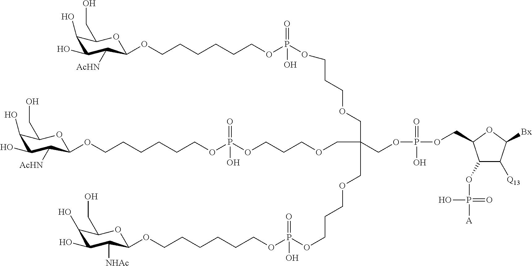 Figure US09932581-20180403-C00115