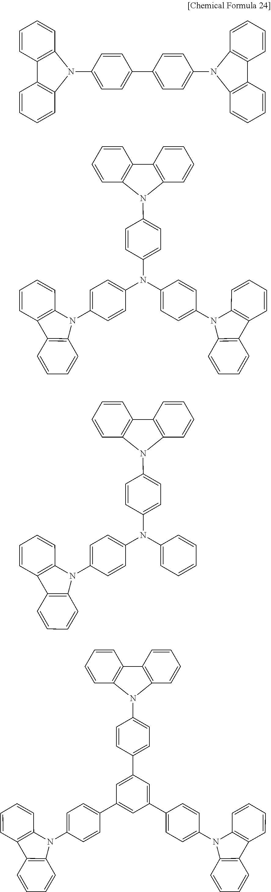 Figure US20110215312A1-20110908-C00054