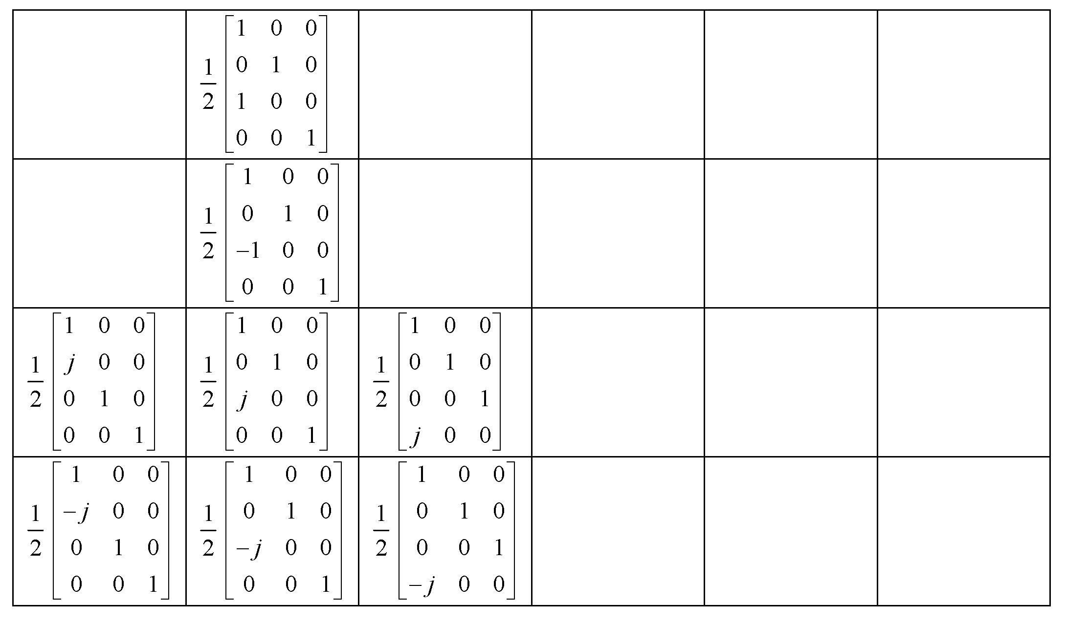 Figure 112010009825391-pat00216