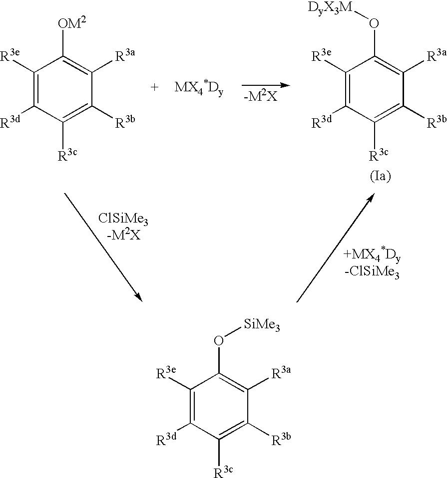 Figure US06620953-20030916-C00007