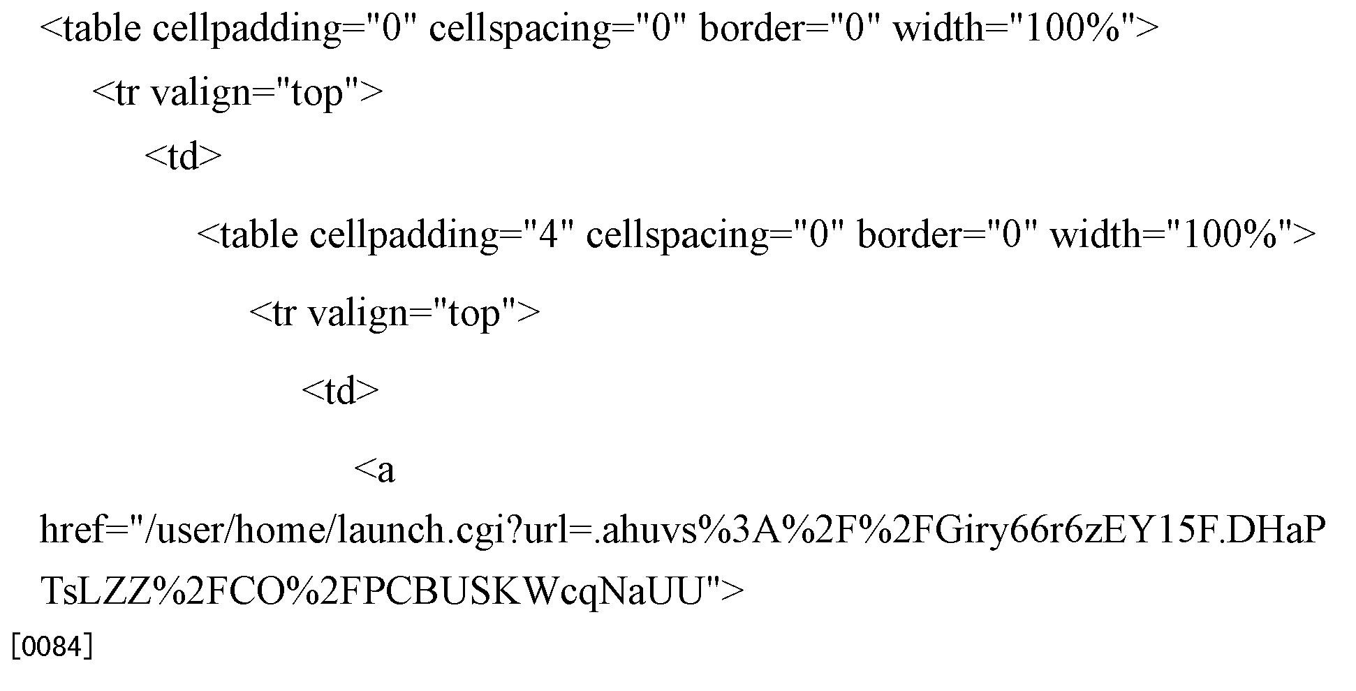 Figure CN102316092BD00171