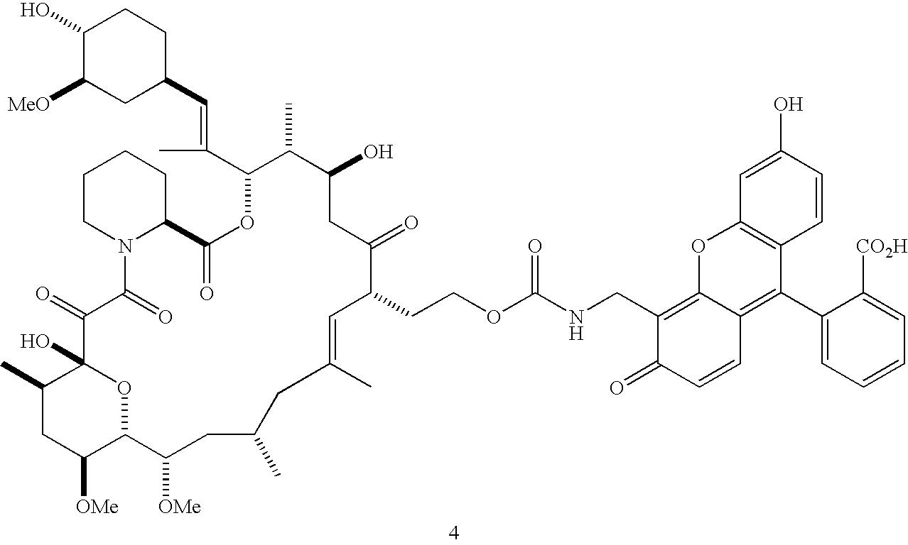 Figure US20040082515A1-20040429-C00039