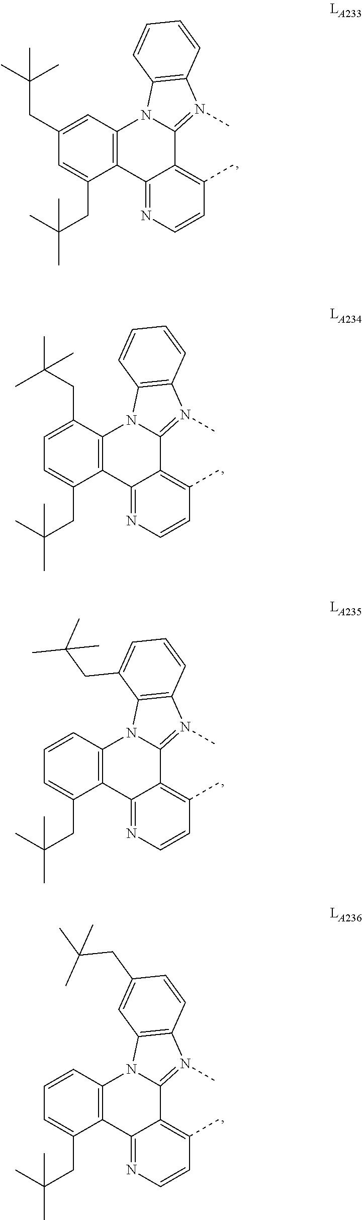 Figure US09905785-20180227-C00079