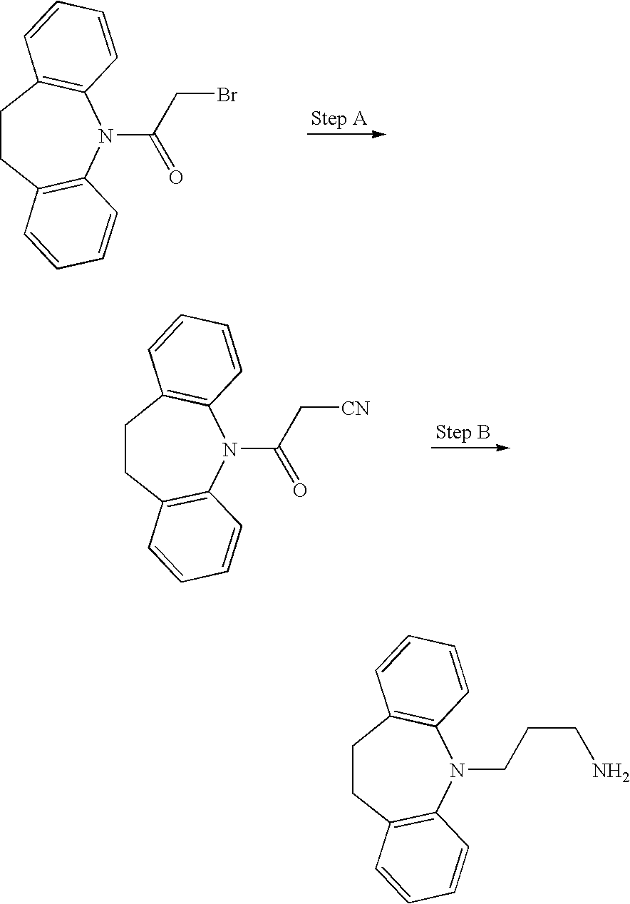 Figure US20100009961A1-20100114-C00060