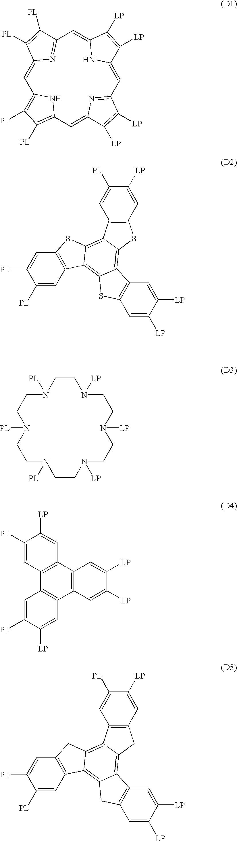 Figure US07084944-20060801-C00010