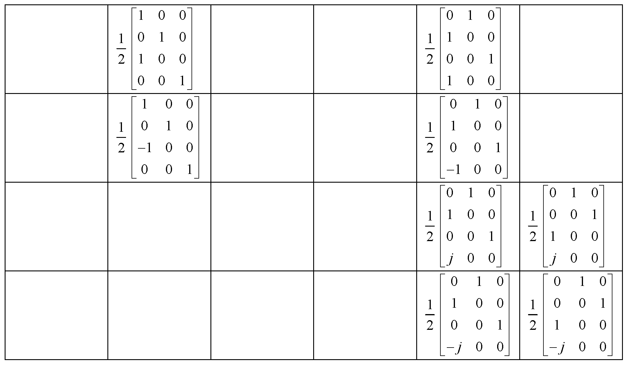 Figure 112010009825391-pat00356