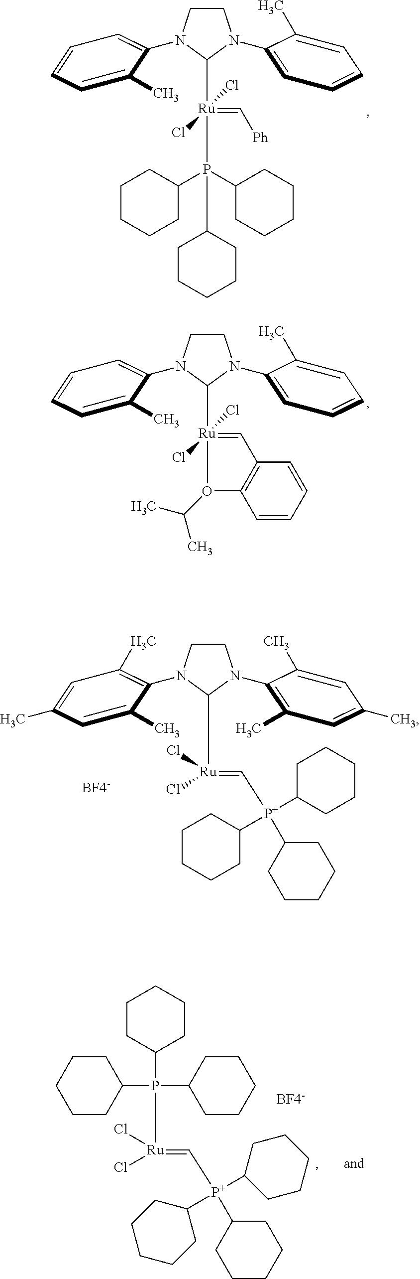 Figure US09592476-20170314-C00017