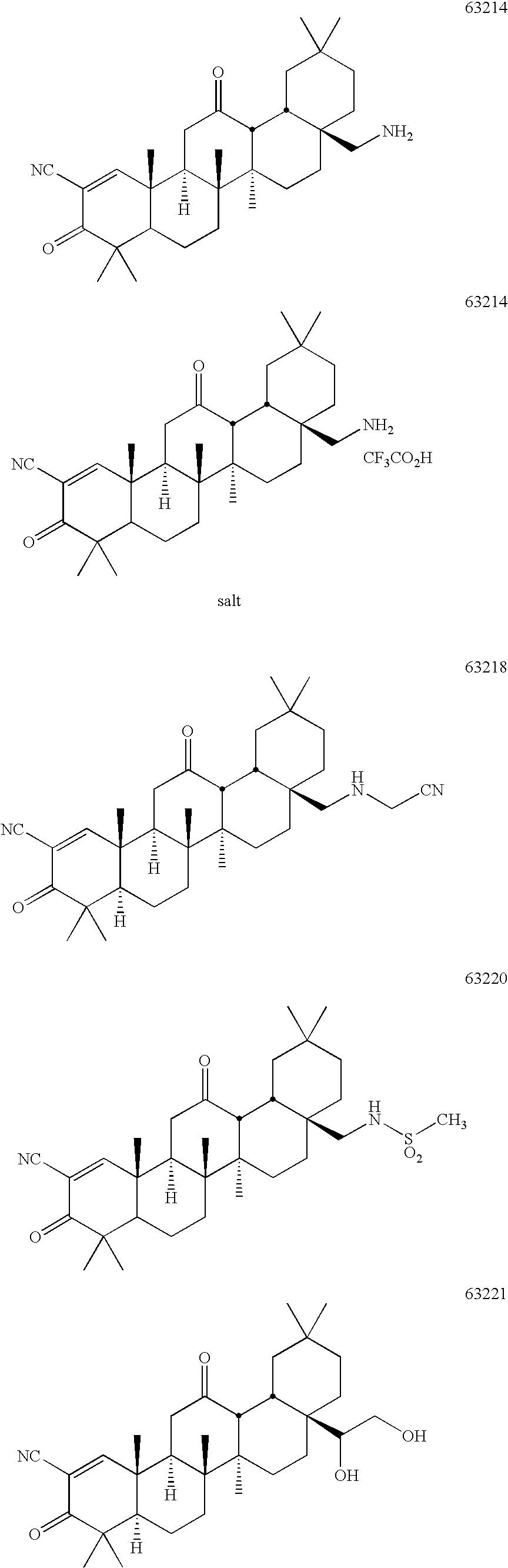 Figure US20100041904A1-20100218-C00017