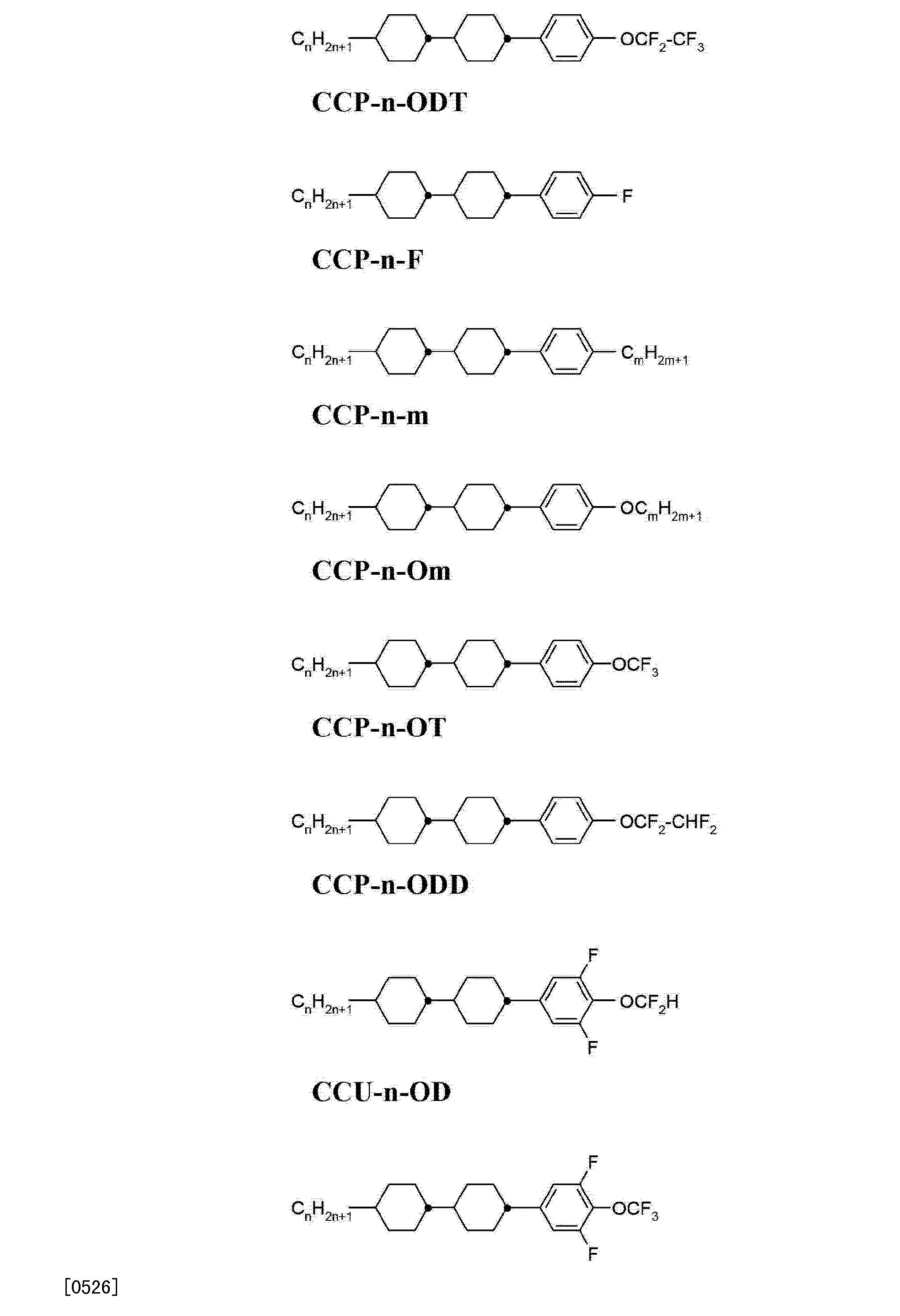 Figure CN103180409BD00621