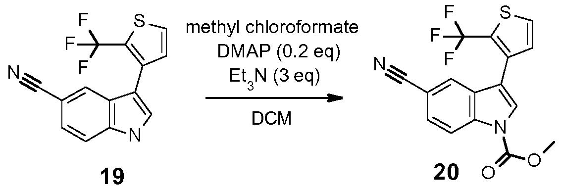 Figure imgf000210_0001