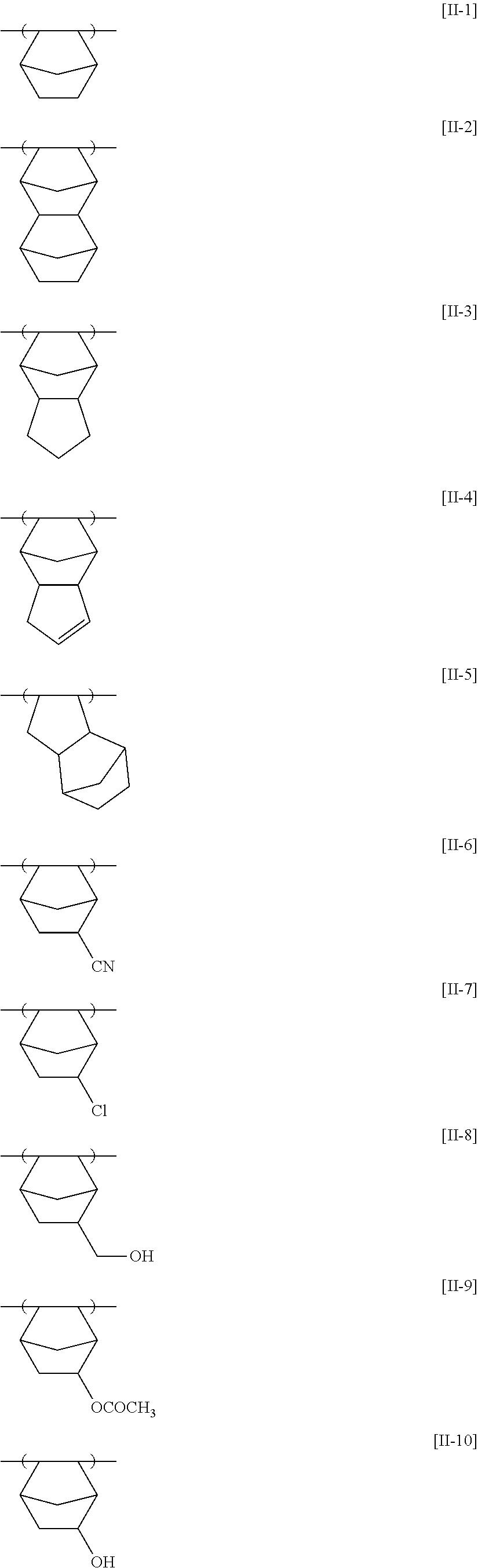 Figure US08476001-20130702-C00019