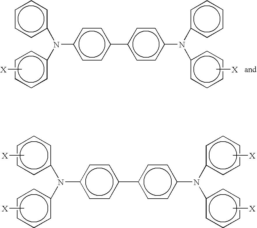 Figure US20090035673A1-20090205-C00011