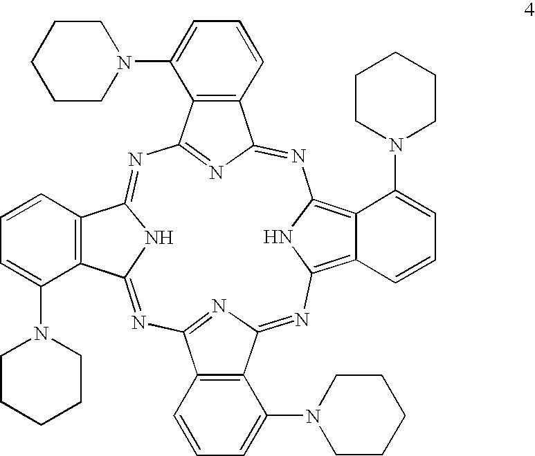 Figure US07572327-20090811-C00011
